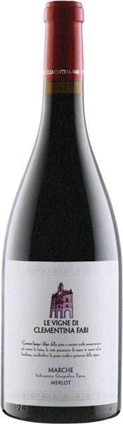 vino-merlot-marche1