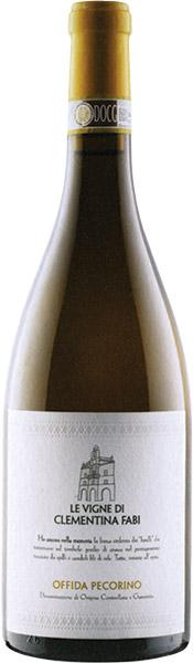 vino-offida-pecorino1