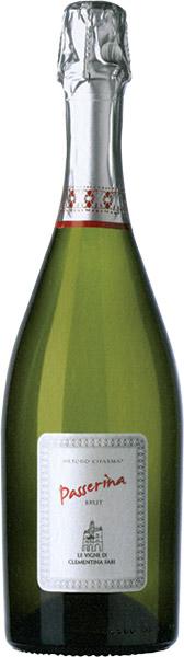 vino-passerina-brut1