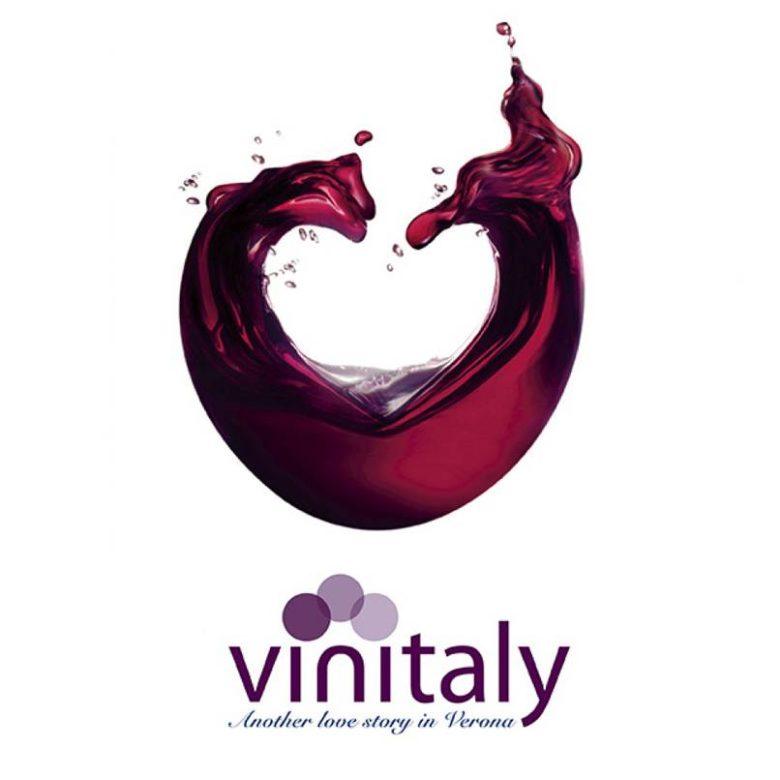 Vinitaly-2015-Locandina-780x780